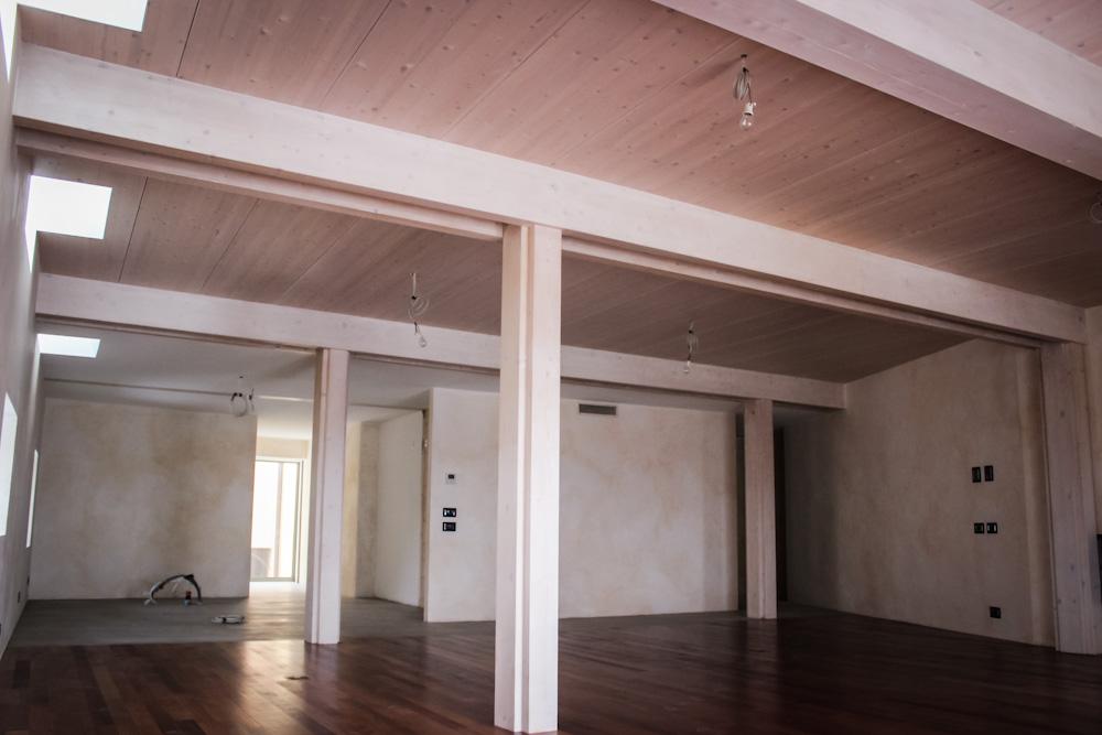 pl trerie arantes peinture. Black Bedroom Furniture Sets. Home Design Ideas