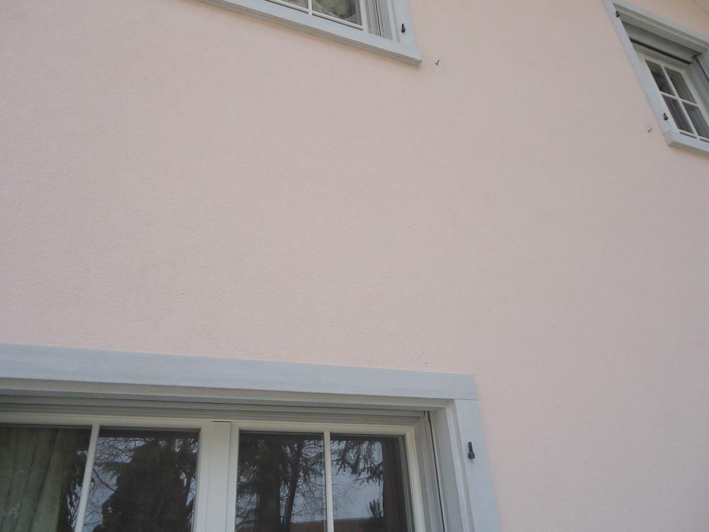 Isolation p riph rique arantes peinture for Peinture faux plafond